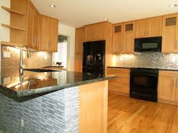 kitchen ideas light cabinets. Plain Cabinets What Color To Paint Kitchen Cabinets With Stainless Steel Appliances  New Lighting Kitchens Light To Ideas S