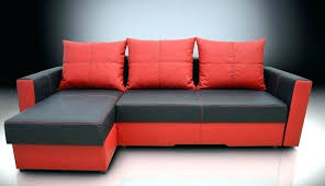 leather sofa colour change furniture color repair kit combinations dye for sofas beautiful colours changer all