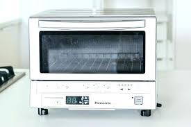 convection microwave oven with grill bed bath and beyond toaster breville smart air mi