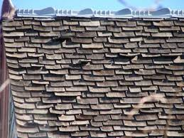 Image result for wood shingles