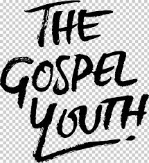The Gospel Youth Logo Wildfire Gospel Music The Miles We Are Apart