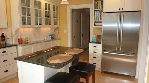 Custom Kitchen Cabinets Massachusetts Cool 48 Kitchen Trends That Will Take Over In 48 Custom Contracting Inc