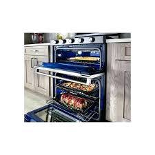 kitchenaid double convection oven wall problems kitchenaid double convection oven
