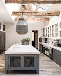 100 Awesome Amazing kitchen images in 2019 | Home kitchens ...