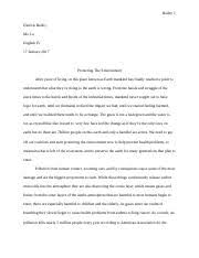 extracurricular activities essay nabeel khandwala 3 pages derrick bailey0720