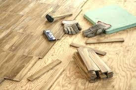 how to install hardwood floor on concrete slab how to install wood flooring on concrete installing
