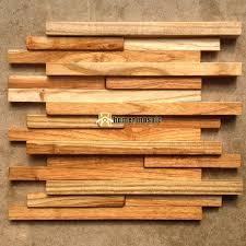 wood wall tiles 3d natural wood mosaic old ship wood tiles natural wood wall mosaic