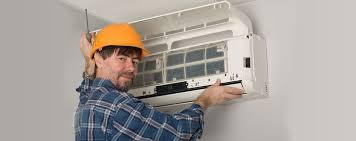 Air Conditioner Amc Agreement Format Ac Repair Ac Services Ac Maintenance Ac Maintenance Contract