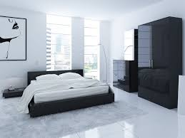 Modern Bedroom Furniture Uk Modern Bedroom Ideas Uk Best Bedroom Ideas 2017