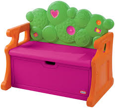 Little Tikes Storage Cabinet Little Tikes Toy Box And Playhouses Home Design Plans