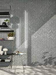 ceramiche novabell tile available at avalon flooring 14 showrooms in pa nj de