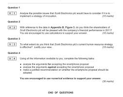 AS A Level GCE   Physical Education   H     H     from         OCR Amazon UK ocr past papers critical thinking unit