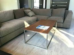 blu dot coffee table dot coffee table able e dot scamp coffee table blue dot coffee