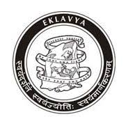 EKLAVYA SCHOOL ADMISSION RESULT AND MERIT LIST DECLARED.