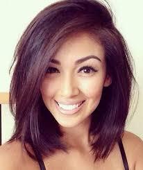 mejores cortes de cabello para mujer