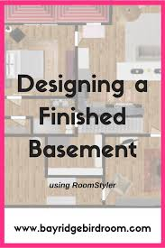 basement design tool. Brilliant Tool Interior Design  Using The Online Tool RoomStyler To Design Spaces For  Your Home Basement Layout Ideas Kitchen  Intended Basement Tool