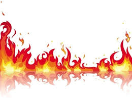 Flame Pattern New Flame Pattern Free Vector Download 4848 Free Vector For