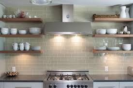 Kitchen Wall And Floor Tiles Modern And Contemporary Kitchen Ceramic Wall Tile Applied