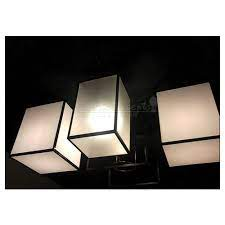 acrylic pendant lights lighting