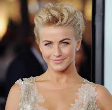 Wedding Hairstyle Ideas For Short Haired Brides Short Hair