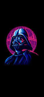 Star Wars iPhone X Wallpapers - Top ...