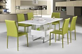 space furniture malaysia. luxo k02 multi function table space furniture malaysia 8