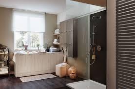 Mobili Bagno Legno Naturale : Mobili bagno leroy merlin prezzi dettagli su lavello marmo o