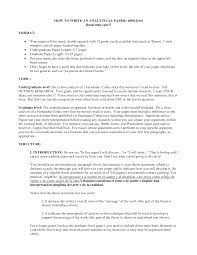 essay civil war civil war essay questions for middle school lesson plan