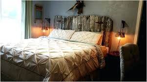 full size of headboards rustic headboard mind blowing cherry wood 2 full size for king