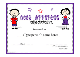 free perfect attendance certificate 21 attendance certificate templates doc pdf psd free