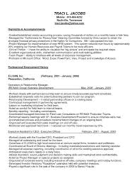 Ceo Resume Sample C Level Executive assistant Resume Sample Awesome Sample Resume 49