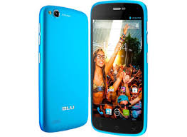 BLU Life Play device protection ...