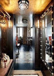 decorate narrow entryway hallway entrance. modern lighting design for entryway decorating decorate narrow hallway entrance t