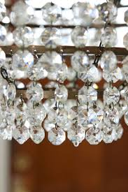 ... diy-chandelier-spray-cleaner