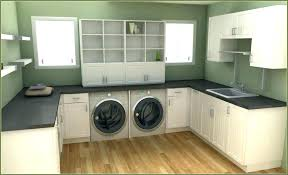 countertop for washer and dryer laundry diy countertop over washer dryer diy countertop above washer and dryer