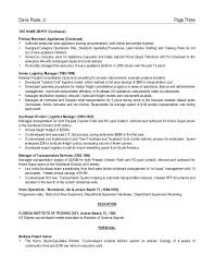 Home Depot Resume Sample Best of Analysis For Best Buy Company Free Essays Order Resume Online Home