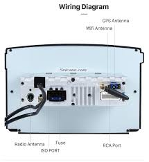 wiring diagram of car audio system wiring image wiring diagram for car audio system wiring diagram and hernes on wiring diagram of car audio