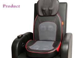 heated chair cushions best chair covers with decoration heated within heated seat cushions for office chairs