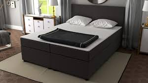 <b>Кровать</b> с пружинным блоком «<b>Нью</b>-<b>Йорк</b>»