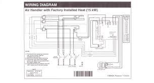 mobile home electric furnace inspiration uber home decor \u2022 32664 Mobile Home Wiring Diagrams mobile home electric furnace wiring diagram mobile home wiring diagrams electrical