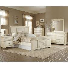 off white bedroom furniture. Off White Bedroom Furniture Malina Cottage Style