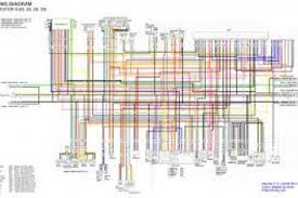 sv650 wiring diagram wiring diagram sv650 headlight wiring at Sv650 Wiring Diagram