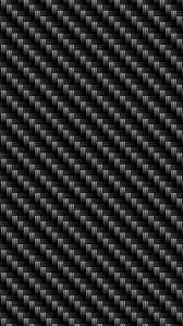 Ppt On Composite Materials Carbon Fiber Powerpoint Theme Composite Material Background