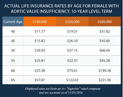 level term life insurance quote 44billionlater