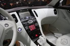 infiniti g37 2015 interior. infiniti g37 coupe black 2016 2015 interior