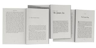 book format template book design templates tools for self published authors writers