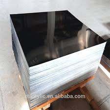 plexiglass sheets 4x8 clear corrugated plastic sheets 4x8