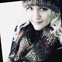 Sophie Rice - Sales Operations Team Lead - Westcon-Comstor | LinkedIn