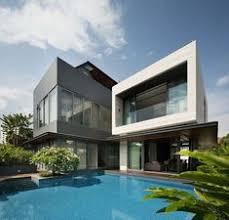 72 Best Home Design images | Houses, 3d home design, Home design blogs