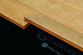 best floating floor laminate hardwood installation via the method install floating laminate floor over tile